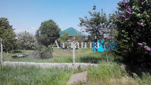 Продается Земельный участок на ул. 12-Я Линия — 12 000 у.е. (фото №6)