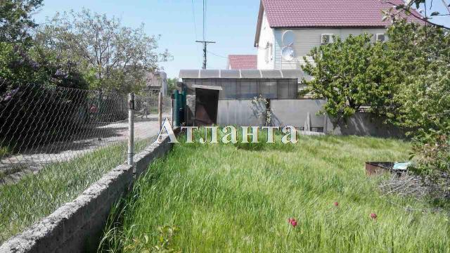 Продается Земельный участок на ул. 12-Я Линия — 12 000 у.е. (фото №2)