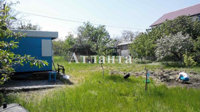 Продается Земельный участок на ул. 12-Я Линия — 12 000 у.е. (фото №8)