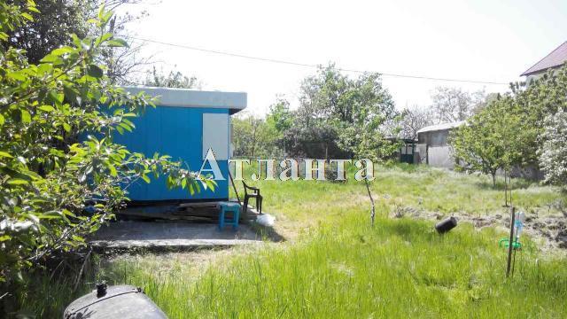Продается Земельный участок на ул. 12-Я Линия — 12 000 у.е. (фото №9)