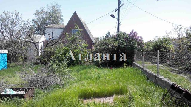 Продается Земельный участок на ул. 12-Я Линия — 12 000 у.е. (фото №11)