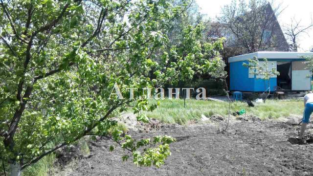 Продается Земельный участок на ул. 12-Я Линия — 12 000 у.е. (фото №12)