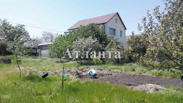 Продается Земельный участок на ул. 12-Я Линия — 12 000 у.е. (фото №13)