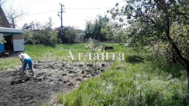 Продается Земельный участок на ул. 12-Я Линия — 12 000 у.е. (фото №14)