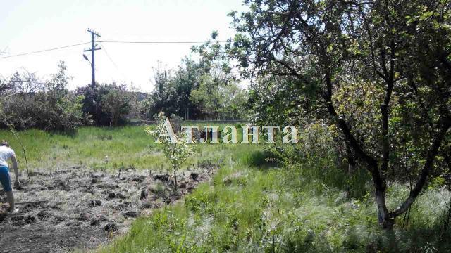 Продается Земельный участок на ул. 12-Я Линия — 12 000 у.е. (фото №16)