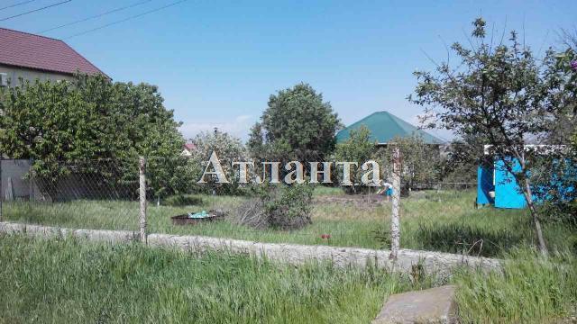 Продается Земельный участок на ул. 12-Я Линия — 12 000 у.е. (фото №17)