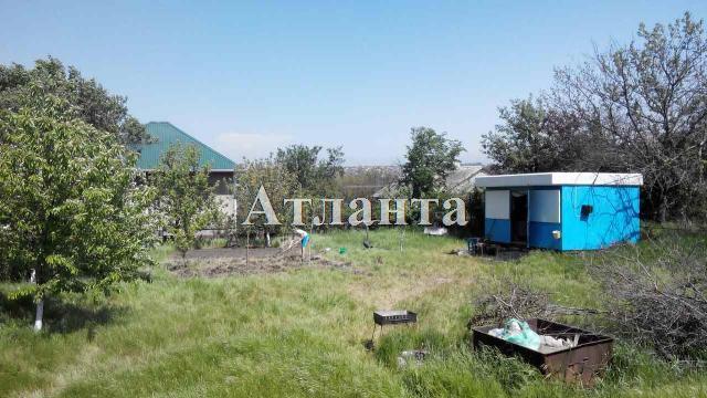 Продается Земельный участок на ул. 12-Я Линия — 12 000 у.е. (фото №18)