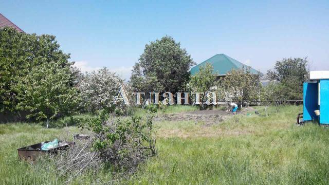 Продается Земельный участок на ул. 12-Я Линия — 12 000 у.е. (фото №19)