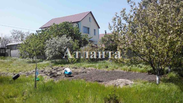 Продается Земельный участок на ул. 12-Я Линия — 12 000 у.е. (фото №20)