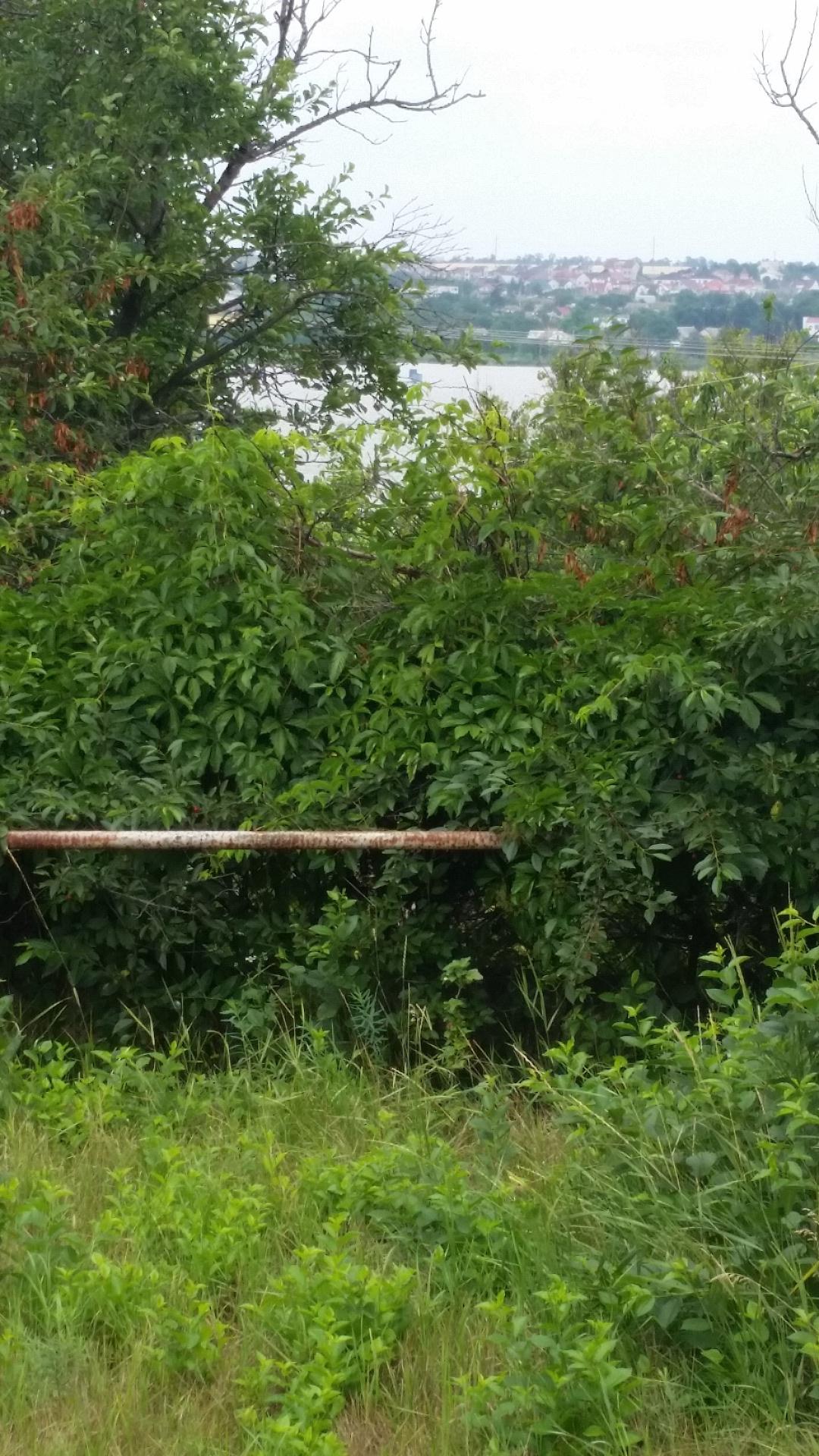Продается Земельный участок на ул. 12-Я Линия — 12 000 у.е. (фото №22)