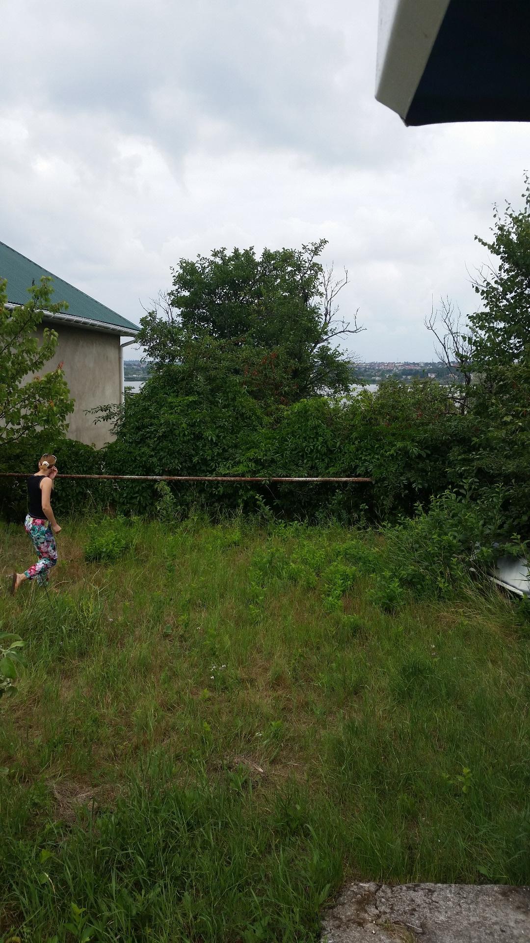 Продается Земельный участок на ул. 12-Я Линия — 12 000 у.е. (фото №23)