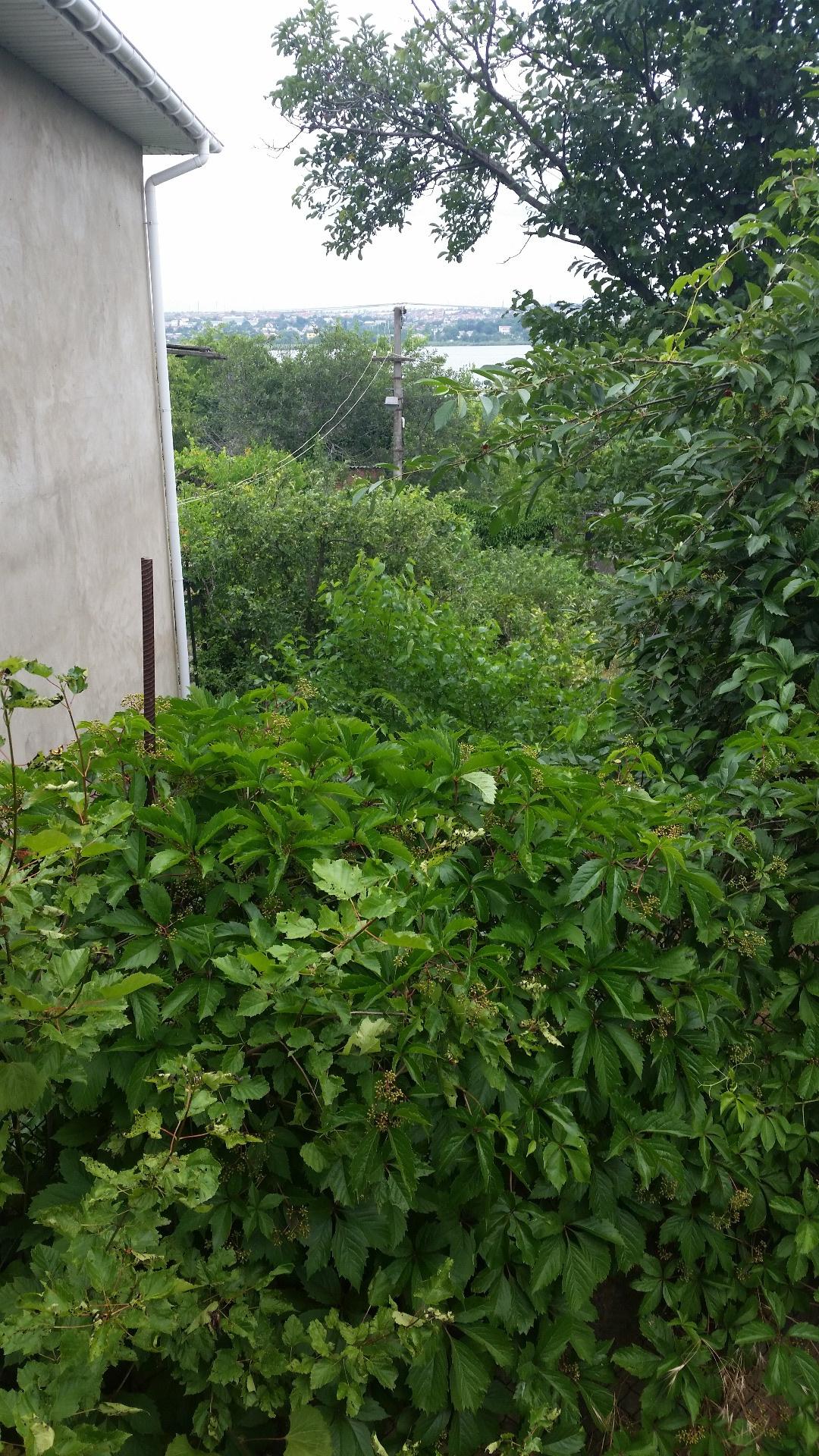 Продается Земельный участок на ул. 12-Я Линия — 12 000 у.е. (фото №24)