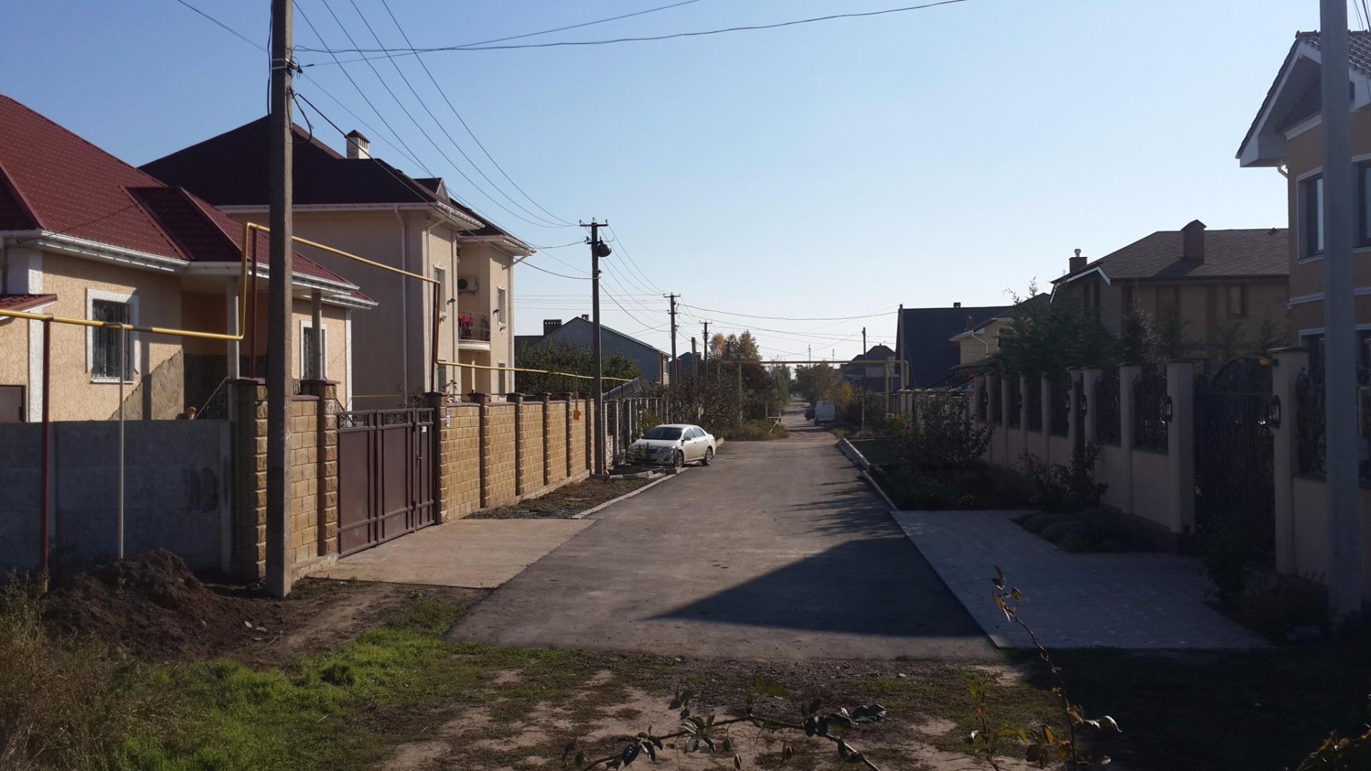 Продается Земельный участок на ул. Тираспольская — 37 000 у.е. (фото №2)