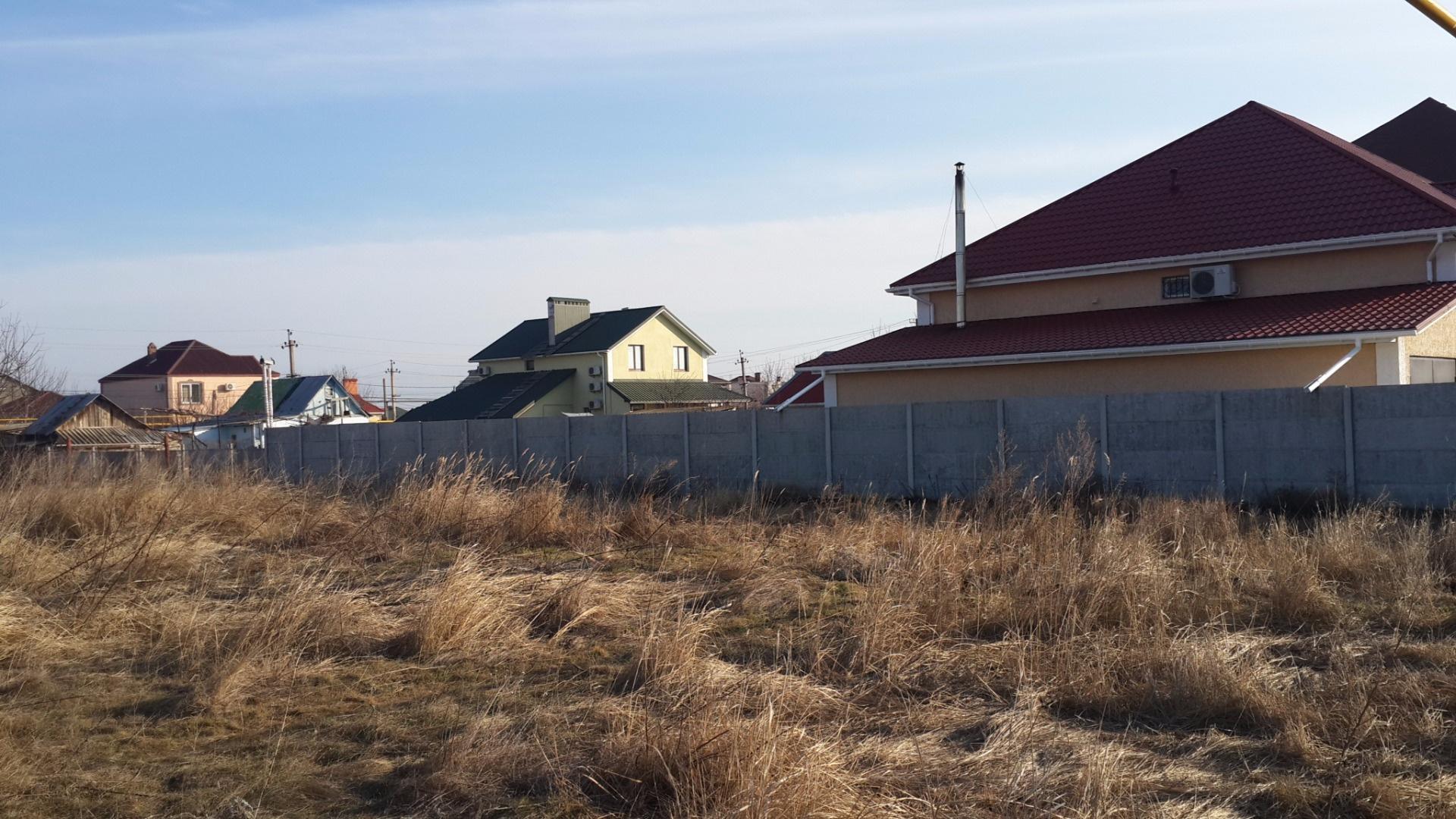 Продается Земельный участок на ул. Тираспольская — 37 000 у.е. (фото №3)