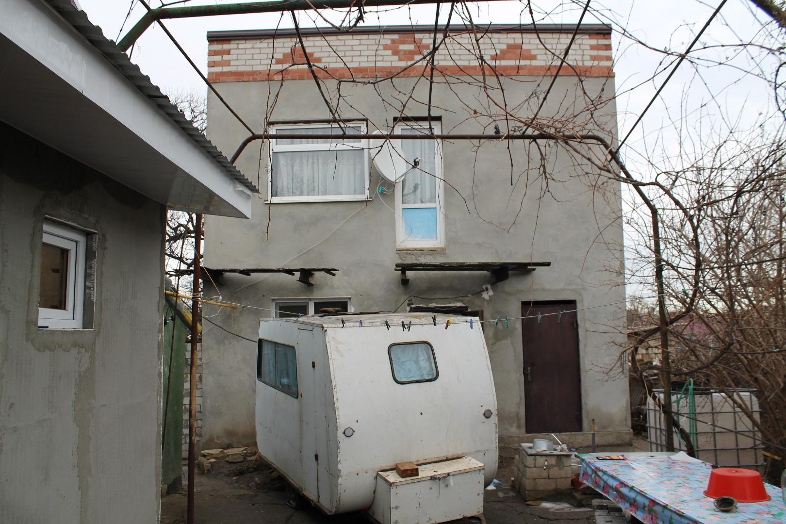 Продается Дом на ул. Солнечная — 60 000 у.е. (фото №7)