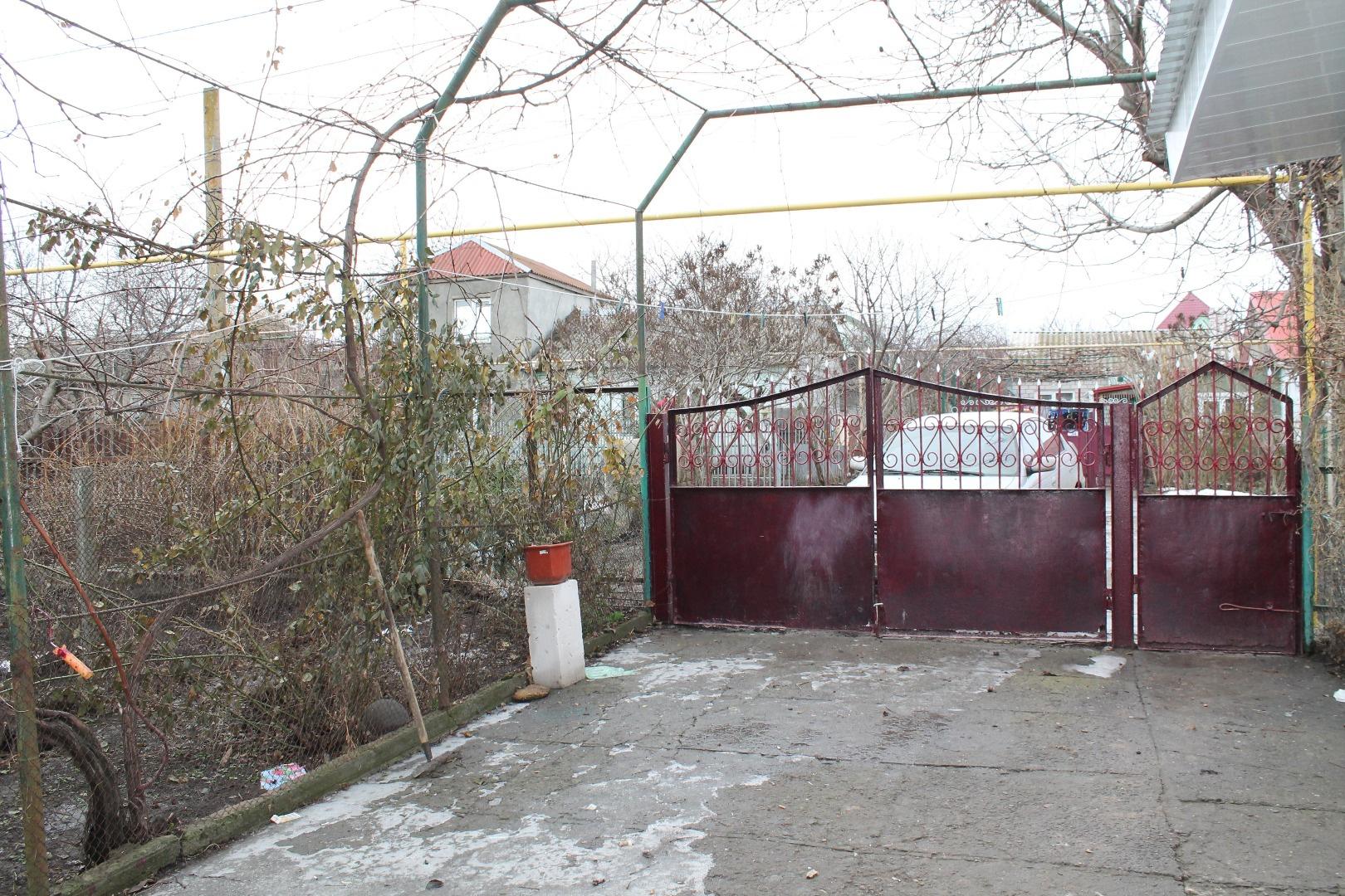 Продается Дом на ул. Солнечная — 60 000 у.е. (фото №8)