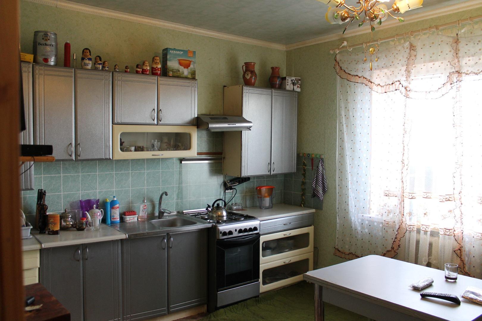 Продается Дом на ул. Солнечная — 60 000 у.е. (фото №5)