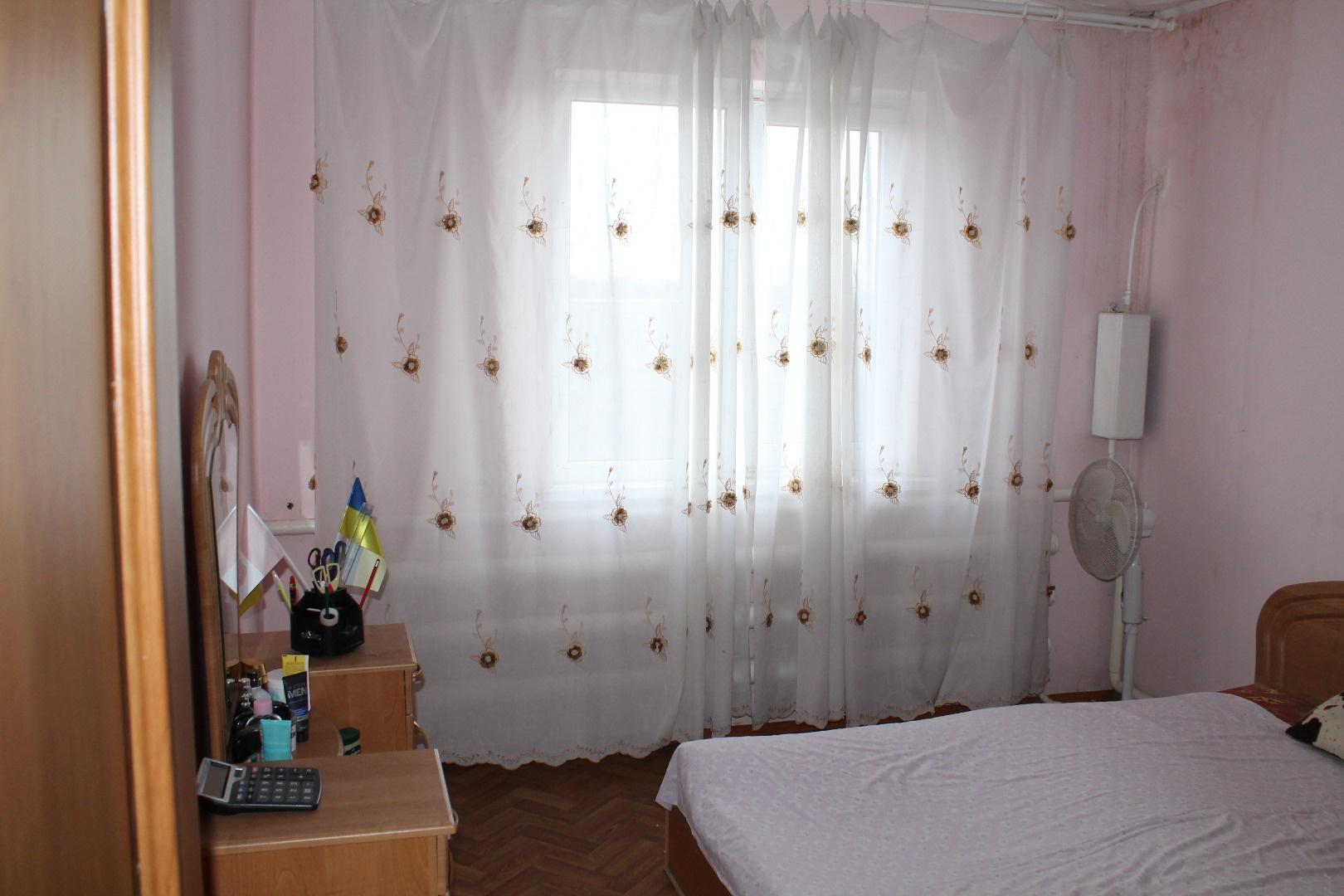 Продается Дом на ул. Солнечная — 60 000 у.е. (фото №2)