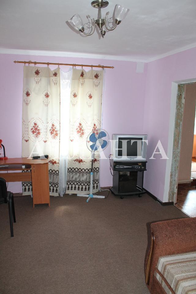 Продается дом на ул. Шевченко — 30 000 у.е. (фото №2)