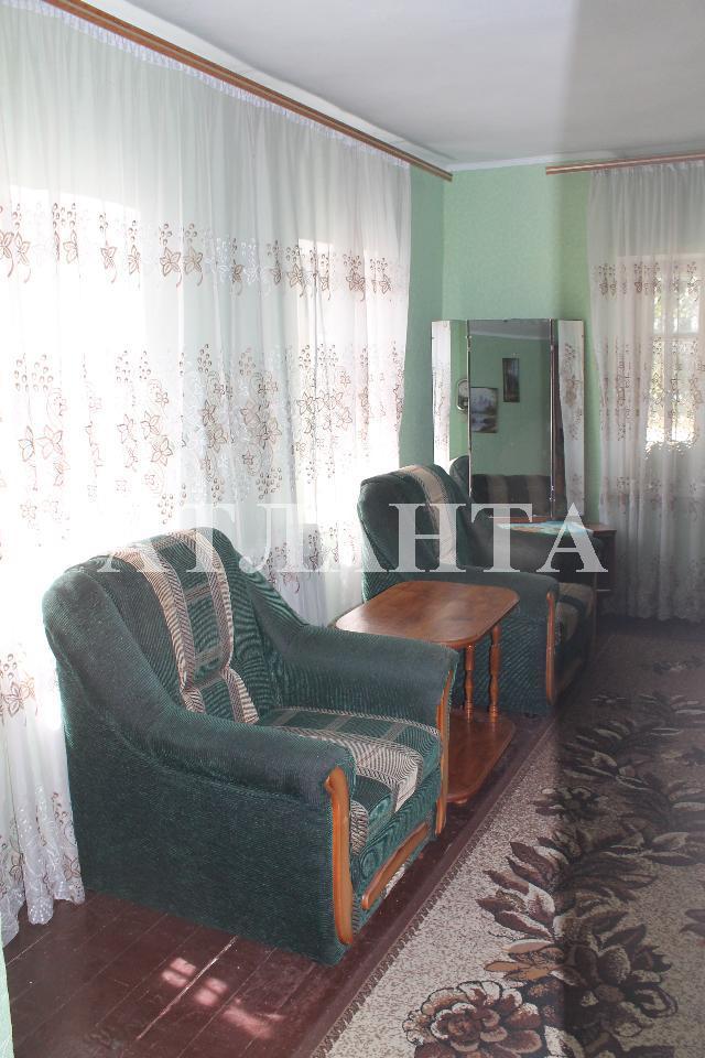 Продается дом на ул. Шевченко — 30 000 у.е. (фото №3)