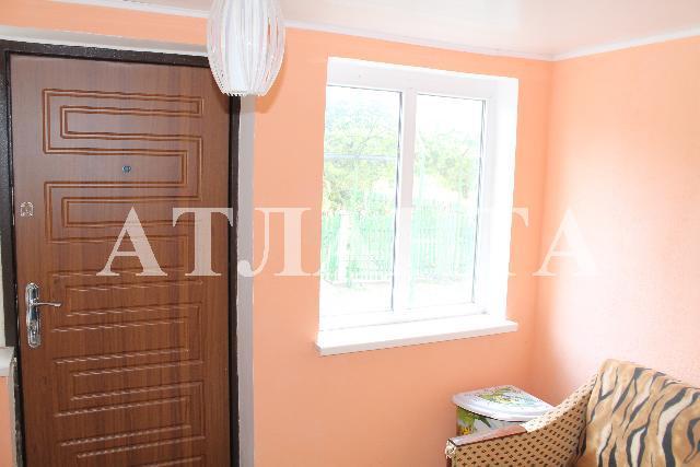 Продается дом на ул. Шевченко — 30 000 у.е. (фото №5)