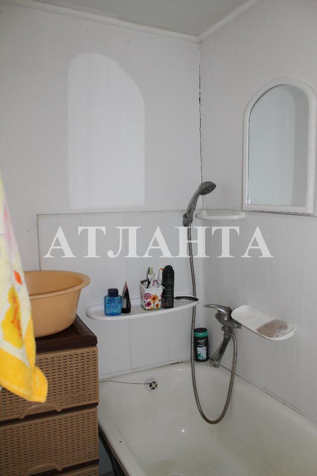 Продается дом на ул. Шевченко — 30 000 у.е. (фото №7)