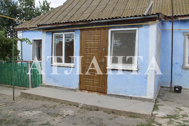 Продается дом на ул. Шевченко — 30 000 у.е. (фото №8)
