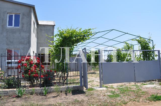Продается дом на ул. Степовая — 70 000 у.е. (фото №3)
