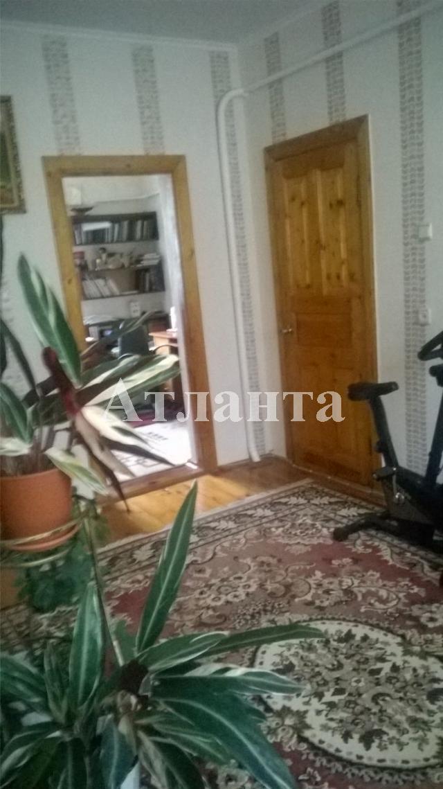 Продается дом на ул. Окружная — 220 000 у.е. (фото №6)