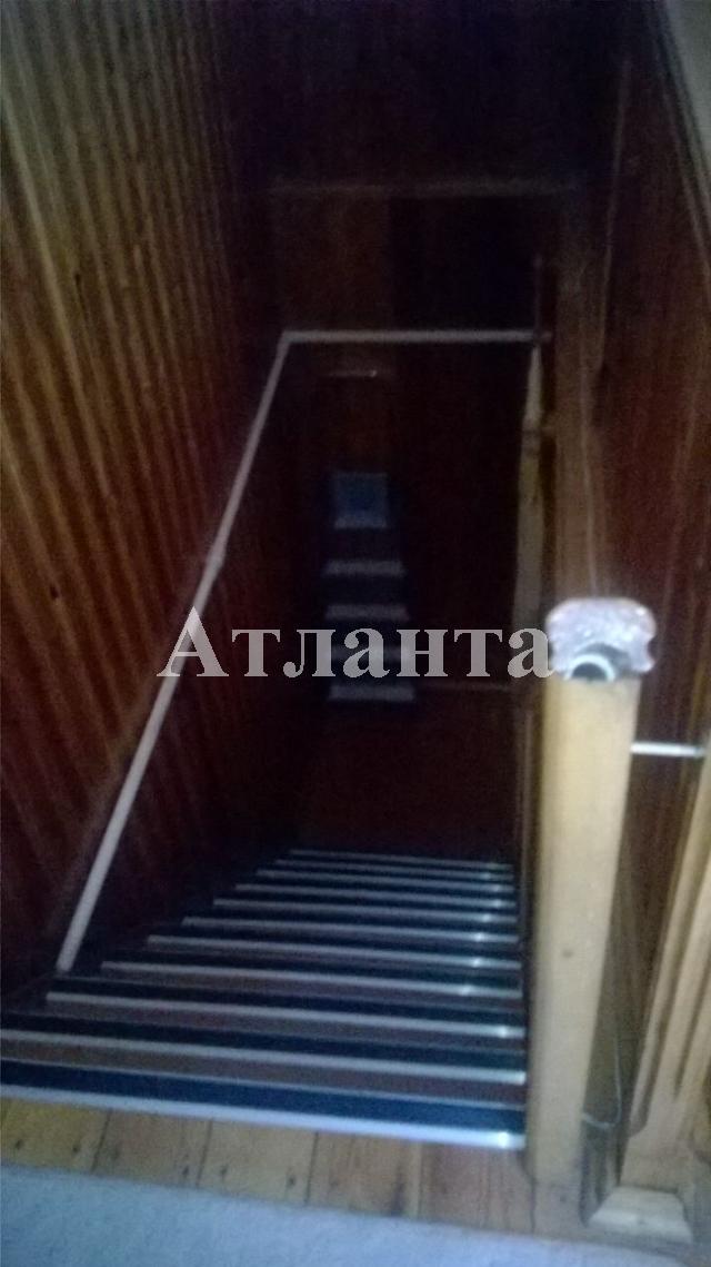 Продается дом на ул. Окружная — 220 000 у.е. (фото №8)