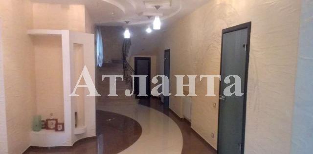 Продается дом на ул. Платановая — 310 000 у.е. (фото №3)