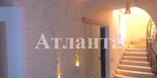 Продается дом на ул. Платановая — 310 000 у.е. (фото №4)