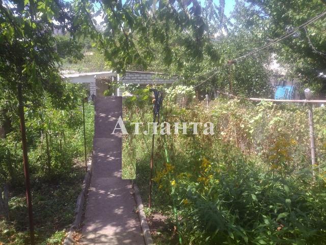 Продается дом на ул. Зеленая Балка — 65 000 у.е.