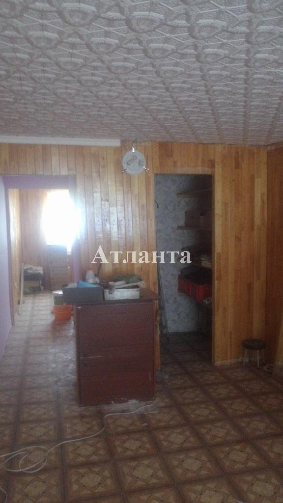 Продается дом на ул. Зеленая Балка — 65 000 у.е. (фото №7)