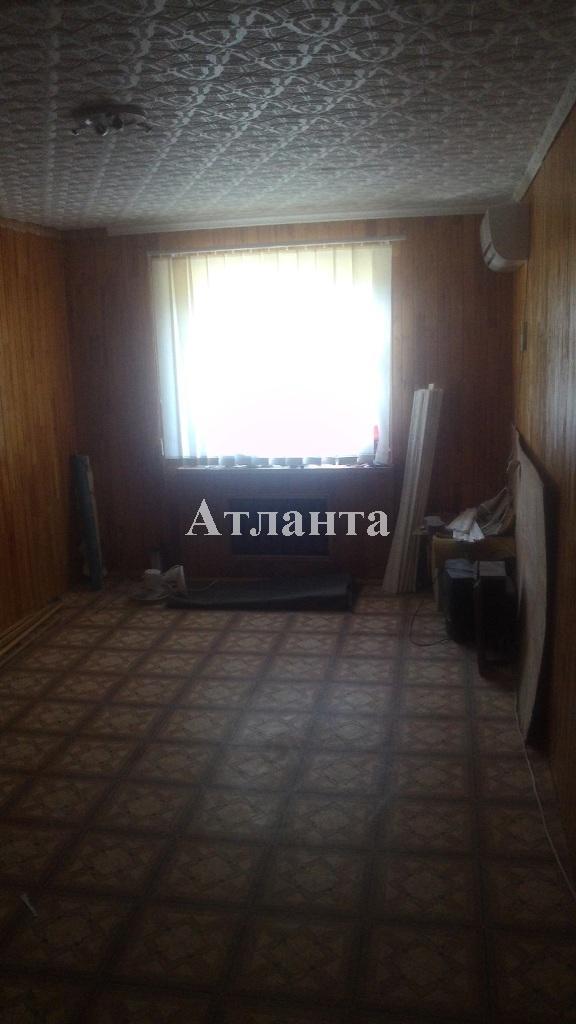 Продается дом на ул. Зеленая Балка — 65 000 у.е. (фото №8)