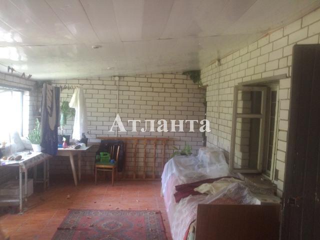 Продается дом на ул. Зеленая Балка — 65 000 у.е. (фото №13)