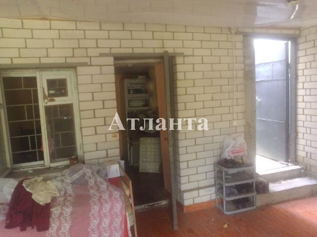 Продается дом на ул. Зеленая Балка — 65 000 у.е. (фото №14)