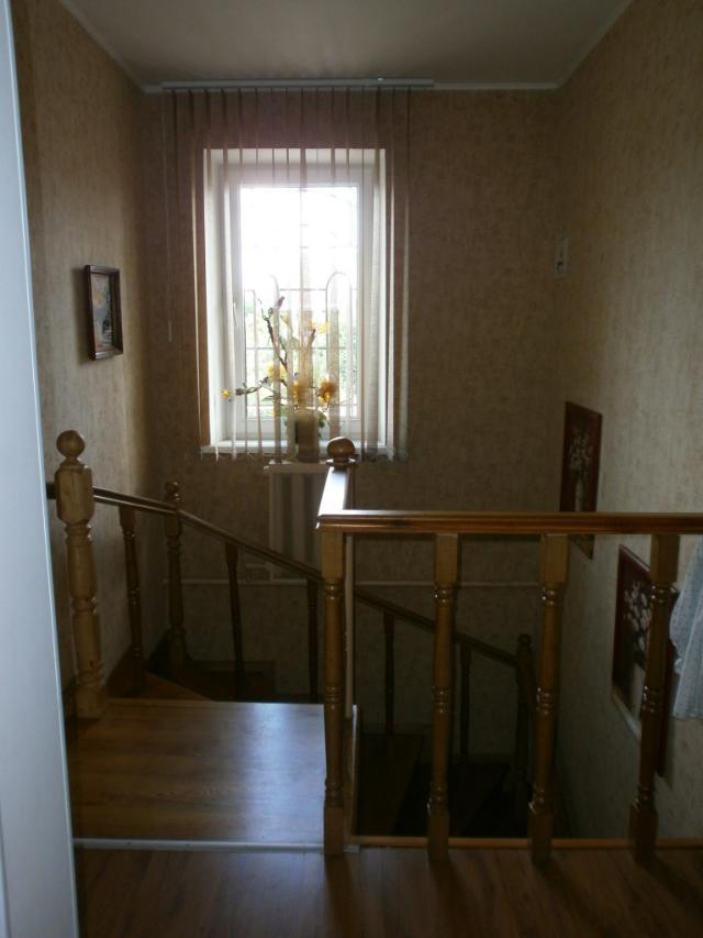 Продается дом на ул. Вишневая — 330 000 у.е. (фото №2)
