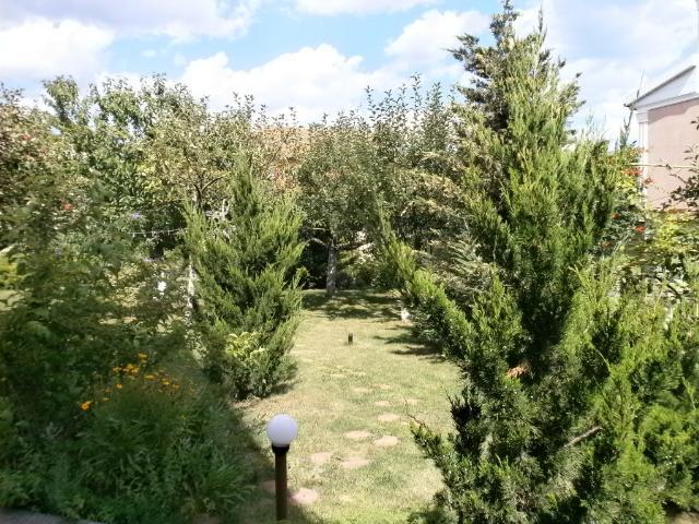 Продается дом на ул. Вишневая — 330 000 у.е. (фото №3)
