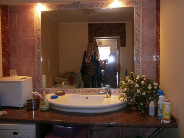 Продается дом на ул. Вишневая — 330 000 у.е. (фото №5)