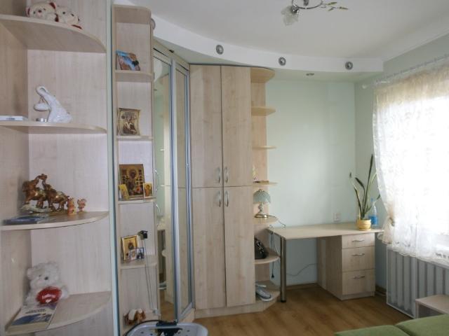 Продается дом на ул. Вишневая — 330 000 у.е. (фото №8)