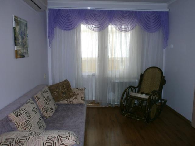 Продается дом на ул. Вишневая — 330 000 у.е. (фото №9)