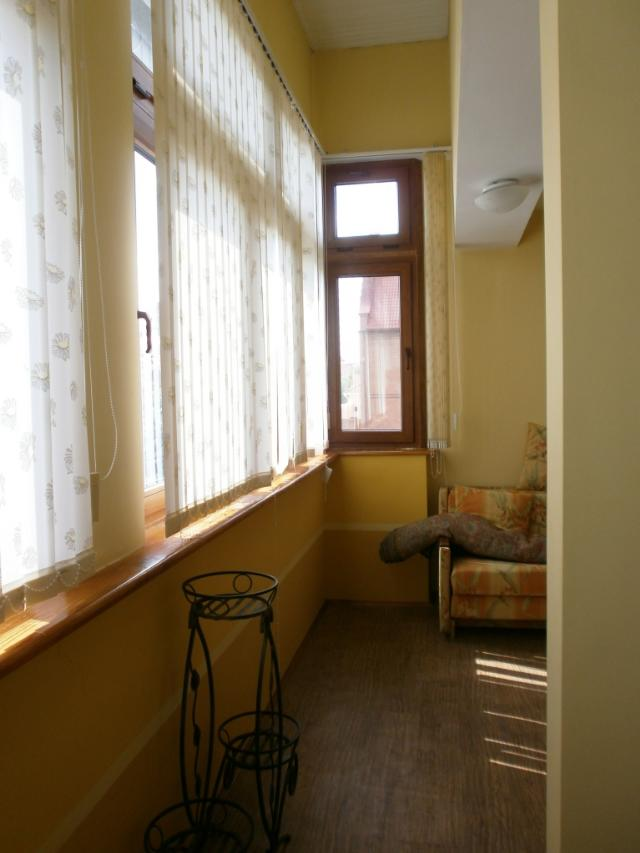 Продается дом на ул. Вишневая — 330 000 у.е. (фото №10)