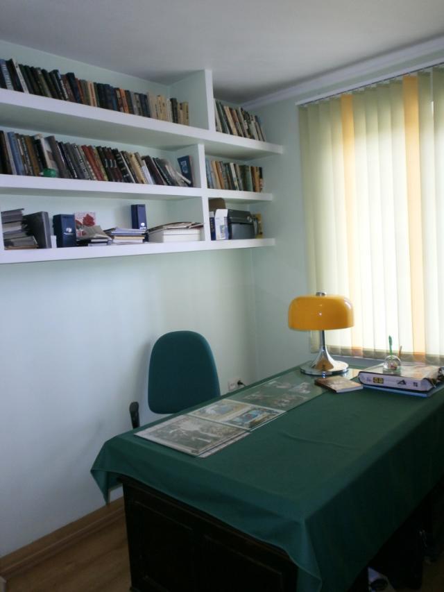 Продается дом на ул. Вишневая — 330 000 у.е. (фото №11)