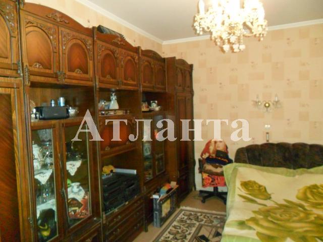 Продается дом на ул. 5-Я Улица — 50 000 у.е. (фото №3)