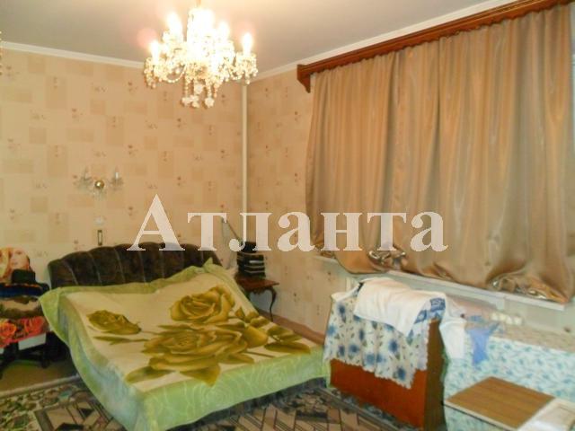 Продается дом на ул. 5-Я Улица — 50 000 у.е. (фото №4)