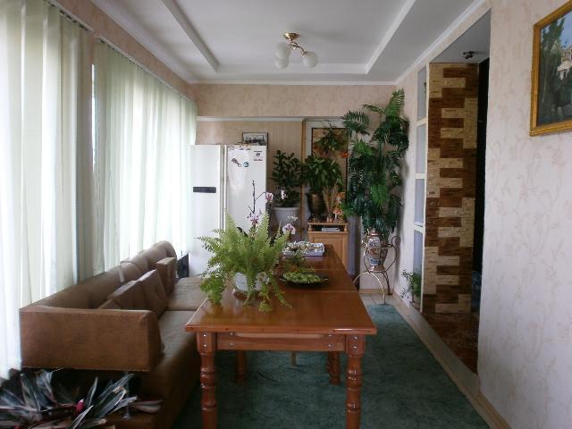 Продается Дом на ул. Нет Названия — 185 000 у.е. (фото №3)