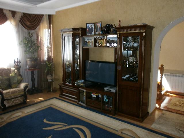 Продается Дом на ул. Нет Названия — 185 000 у.е. (фото №5)