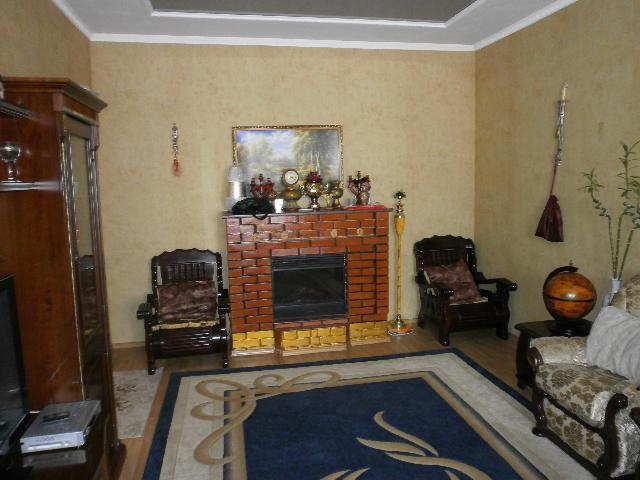Продается Дом на ул. Нет Названия — 185 000 у.е. (фото №6)