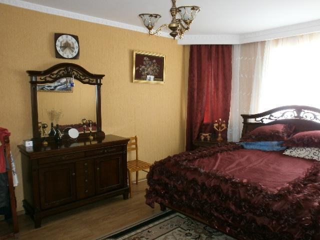 Продается Дом на ул. Нет Названия — 185 000 у.е. (фото №10)